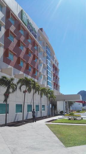 Sat Módulo De Servicios Tributarios Manzanillo Blvd Miguel