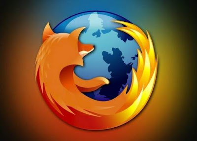 Firefox 18 disponible