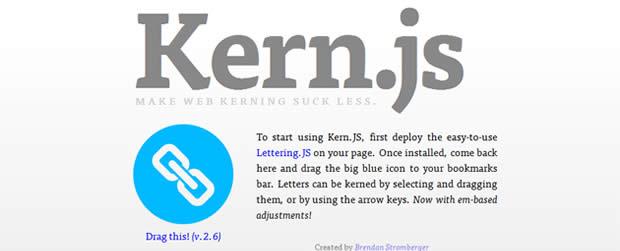 JavaScript-Kern