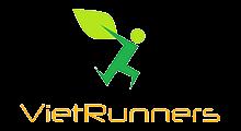 VietRunners - Cộng đồng Runners Việt