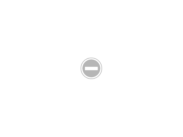 car wash, importance of car wash, car cleaning, car clean