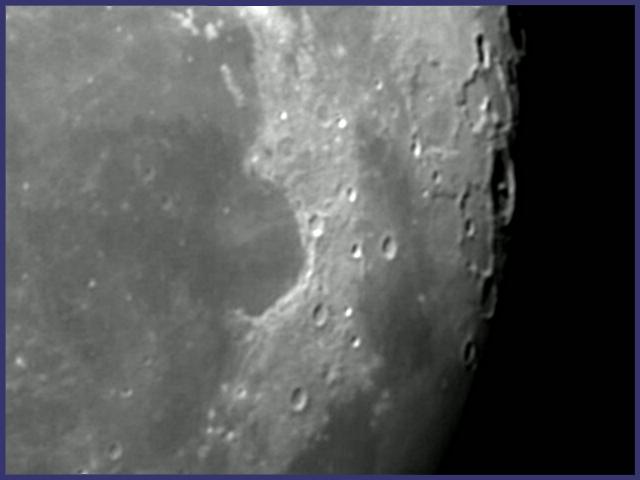 Cráter Pythagoras LUNA0003