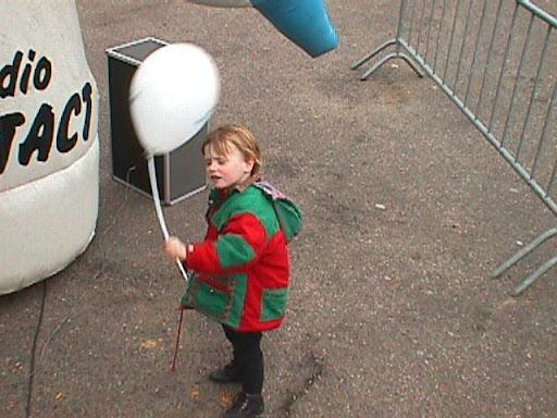 Dolfijne Productions - Levenslijn 4x4 Neeroeteren 22-03-1998 - 1.JPG