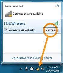 wireless icon Cara Koneksi ke Internet Melalui WiFi (Wireless Fidelity)