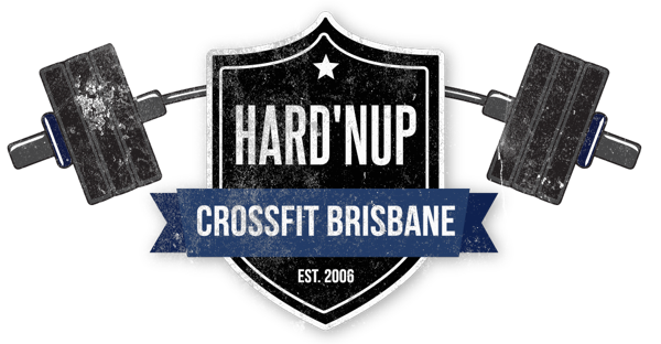 CrossFitBrisbane2small2.png