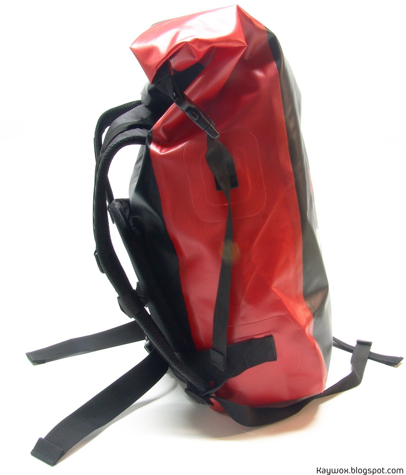 rapala waterproof backpack Backpack Tools