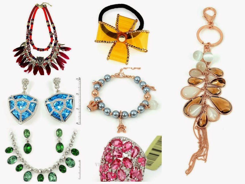 Why you need wholesale jewelry by the dozen the best for Costume jewelry sold by the dozen