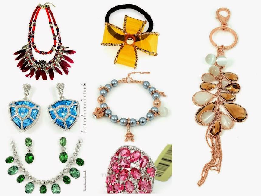 wholesale jewelry by the dozen