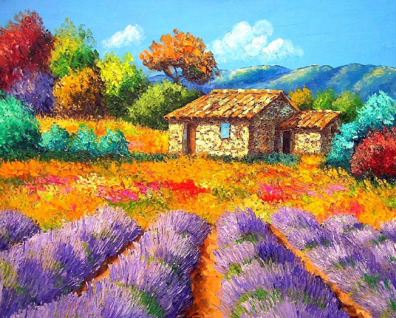art painting wallpapers Wallpapers   Free art painting wallpapers