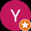 Image Google de Youssef C