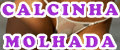 Calcinha Molhada