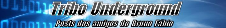 Tribo Underground