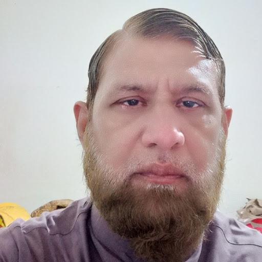 Amjad amjad