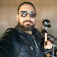 Foto de perfil de Paulo Lobo