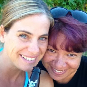 Denise frank address phone number public records radaris for 90 degrees salon charlotte