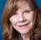 Linda Galloway