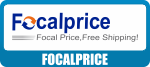 focalprice china wholesaler
