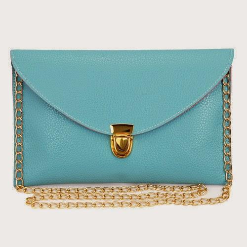 женский клатч сумочка купить