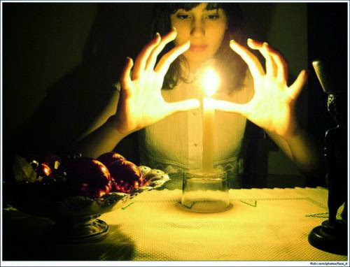 Amazing Free Love Spells And Potions Are Incredibly Closer Than You Think