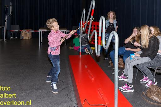 Kindermarkt - Schoenmaatjes Overloon 09-11-2014 (18).jpg