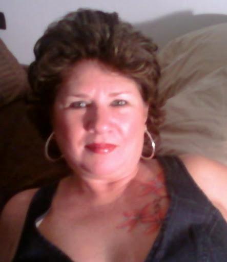 Debbie Rangel