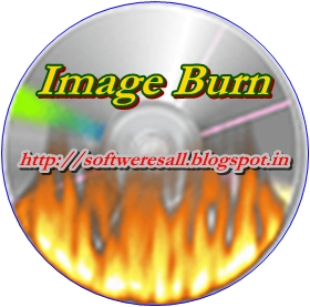 Download Image Burn