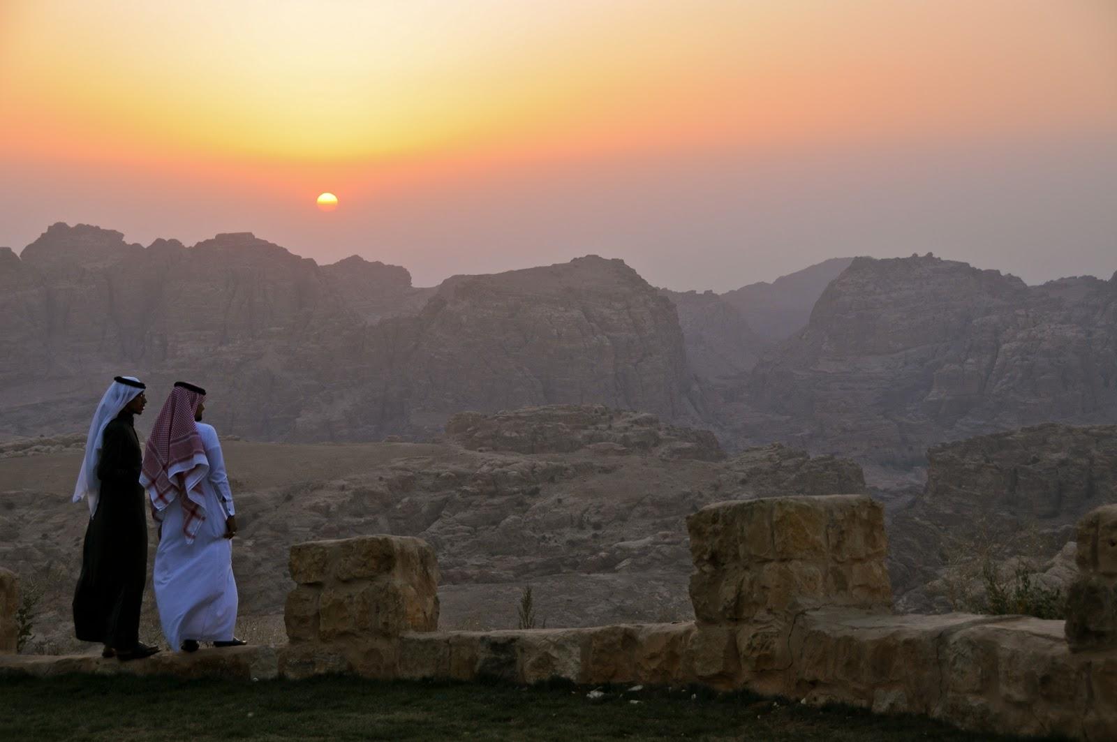 site de rencontre en jordanie