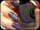 http://astinails.blogspot.fr/2014/04/fascination-street.html