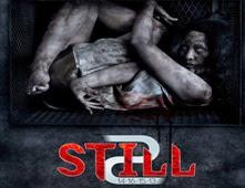 مشاهدة فيلم Still 2 مترجم اون لاين