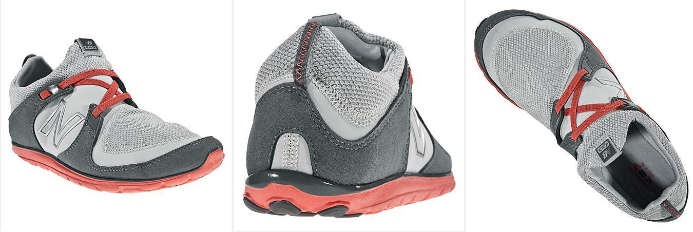 ww10bk new balance ww10 womens minimus life walking shoe