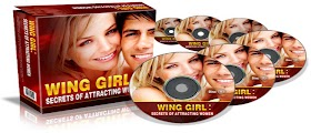 Wing Girl Secrets Scam