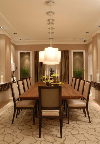 Moveis design moderno design casa de luxo for Design moderno casa
