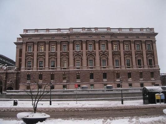 KTH, Valhallavägen 79, 100 44 Stockholm, Sweden