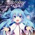 Sora no Method Opening Theme: Stargazer