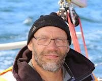 Erik Venøbo