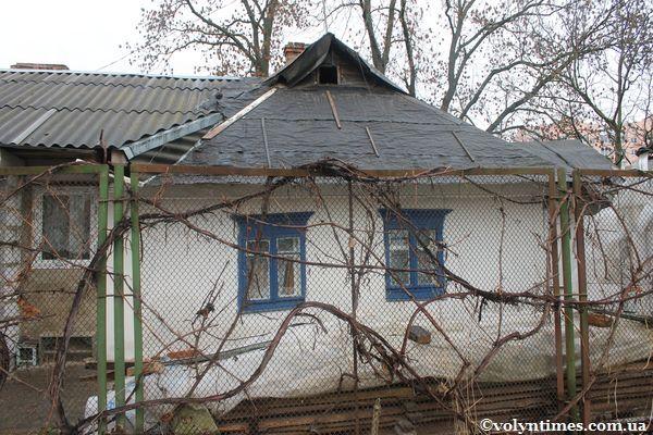 Фото І.Шворака