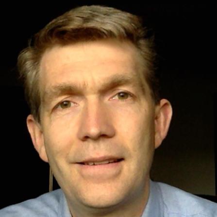 John C. Pratt