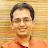 Ashish Pingle avatar image