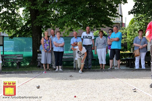 Jeu de Boules-Toernooi kbo overloon 07-07-2012 (19).JPG