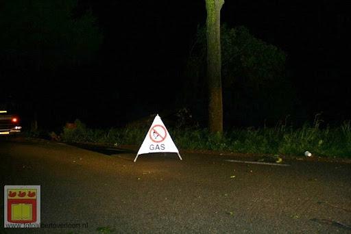 Noodweer zorgt voor ravage in Overloon 10-05-2012 (35).JPG