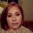 Monica Daye avatar image