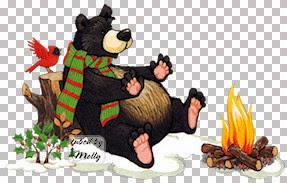 Christmas-Bears003-SM_molly.jpg