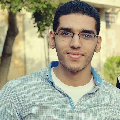 Amr Hassan