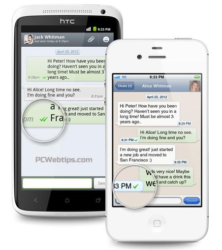 8-WhatsApp-privacidad2
