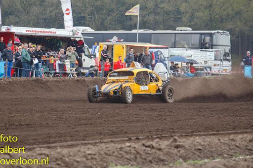 autocross Overloon 06-04-2014  (38).jpg