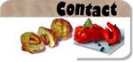 Contact Robert (barbatlacratita.ro)