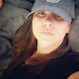 Emily La