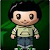 Ver perfil de Glenn Pineda Corcho