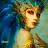 Gayle Latreille avatar image