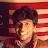 Mahesh Gouru avatar image